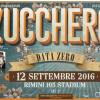 Zucchero in Concerto al 105 Stadium di Rimini