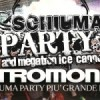 L'Altromondo Studios riparte dagli Schiuma Party