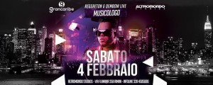 4-febbraio-musicolo-live-at-grancaribe_303484