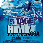5 stage rimini goa io club