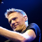 Bryan_Adams_Hamburg_MG_0631_flickr