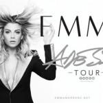 Emma-Marrone-Adesso-Tour