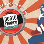 PORTOFRANCO Rock Party