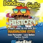 SUMMER-HISTORY-80-BANDIERA-GIALLA altromondo rimini