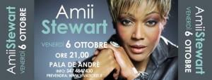 amii-stewart-in-concerto-1