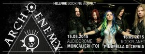 arch-enemy-rock-planet-pinarella-cervia