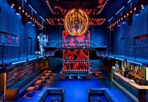 arredamento-locali-notturni-discoteca