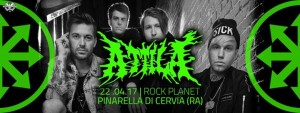 attila-guest-live-at-rock-planet-pinarella_305261