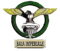 baia imperiale Gabicce