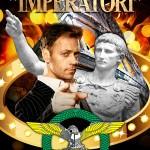 Capodanno 2012 Baia Imperiale Riccione