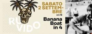 banana-boat-in4-groovido-live_331296