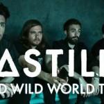 bastille-live-cattolica_330390
