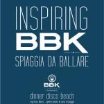 bbk marina di ravenna estate 2014