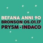 befana-anni-90-con-prysm-indaco-bronson_298397