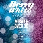berry white misake cesena 2014