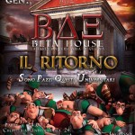 beta-house-il-ritorno-welcome-back_304172