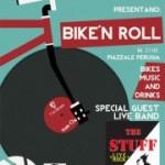 bike and roll bellaria