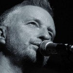 billy-bragg
