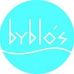 byblos riccione notte rosa 2011