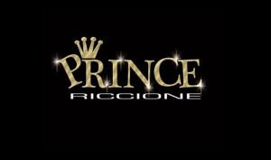capodanno 2014 prince riccione