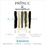 capodanno 2016 al prince riccione