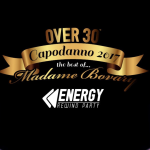 capodanno-2017-over-30-energy