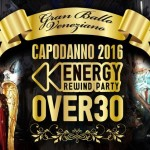 capodanno energy 80 cesenatico over 30 2016