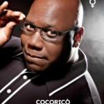 carl cox cocorico riccione 2011 biglietti prevendite