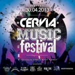 cervia music festival primavera