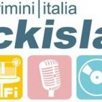 chiusura settembre rockisland