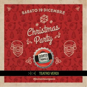 christmas party teatro verdi cesena