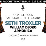 cocorico-re-opening-seth-troxler_sg