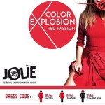 color explosion jolie