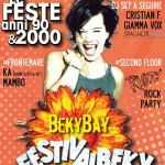 concerto alexia beky bay igea marina