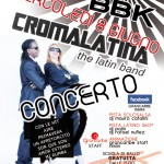 concerto croma latina bbk marina di ravenna
