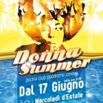 donna summer ippodromo cesena 2015