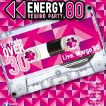 energy 80 19 aprile