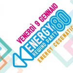 energy 80 2015