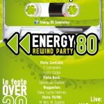 energy 80 altamoda
