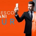francesco-gabbani-live-1