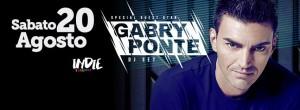 gabry ponte indie cervia 2016