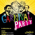 garnival-party-altromondo-studios_314519