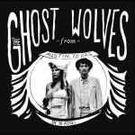 ghost wolves sidro