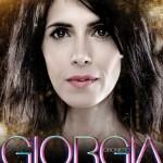 giorgia-oronerotour_290551