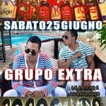Grupo Extra Coconuts Rimini