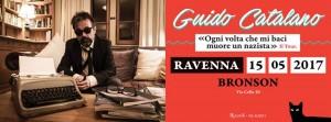 guido-catalano-a-ravenna-bronson-15_319610