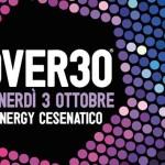 apertura festa over 30 nrg 80 cesenatico 2014