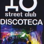 programma giugno 2011 io club rimini