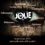 jolie energy 27 dicembre