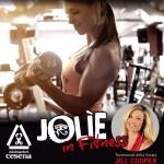 jolie fitness cooper